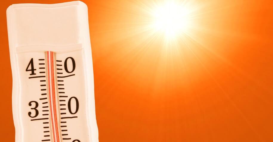 heat-thermometer-sun
