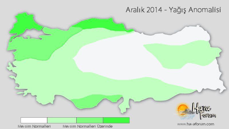 Aralik-Yagis