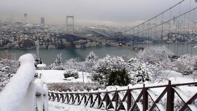 istanbul-kar-4__large