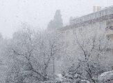 Kar Nedir? Kar Yağışı Nedir? Kar Nasıl Oluşur?