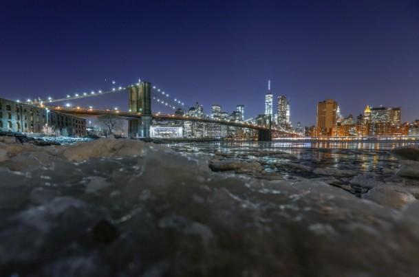 new-york_7142
