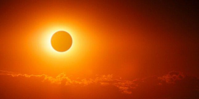 Astrologlar 17 Mart için uyardı…
