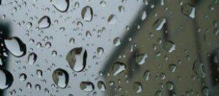 Yağmur Nedir ? Yağmur Nasıl Oluşur ?