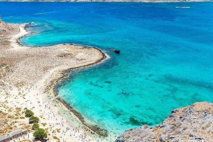 balos_beach_lagoons680