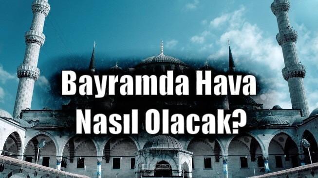 o_istanbul4