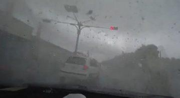 Rüzgar Nedir ? Çeşitleri Nelerdir ?