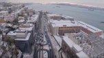 16-18 Şubat 2015 İstanbul