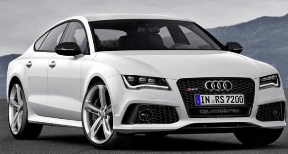 2015 Yılında en çok satılan arabaların listesi