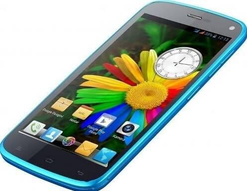 500 TL altı alınabilecek en iyi akıllı telefonlar