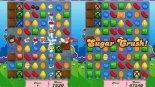 En çok oynanan 19 mobil oyun