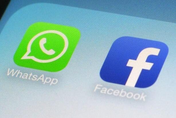 Facebook'un az bilinen 10 özelliği
