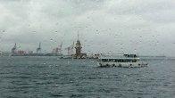Kuvvetli Yağmur ve Serin Hava Geliyor !