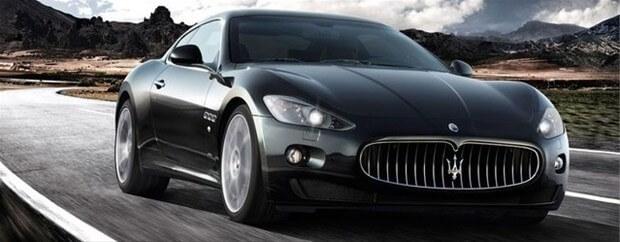 Türkiye'de en çok satan arabalar