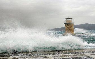 Etezyen Rüzgar Nedir?