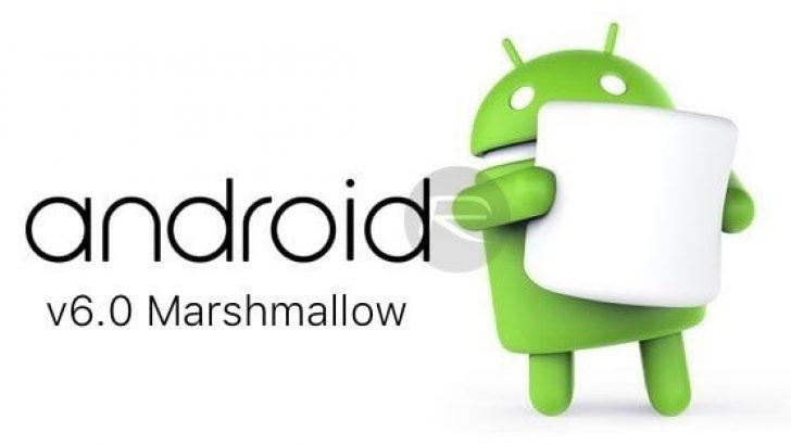 Hangi telefonlar  Android 6.0 Marshmallow güncellemesi alacak