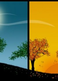 Sıcaklık Çevrimleri Nedir?