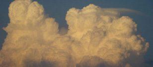Kümülüform Bulut Nedir?