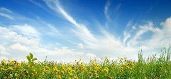 Hafta Sonu Bahar Havası Var…