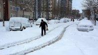 2017 Kışı Nasıl Geçecek ? Kış Ön Tahmini