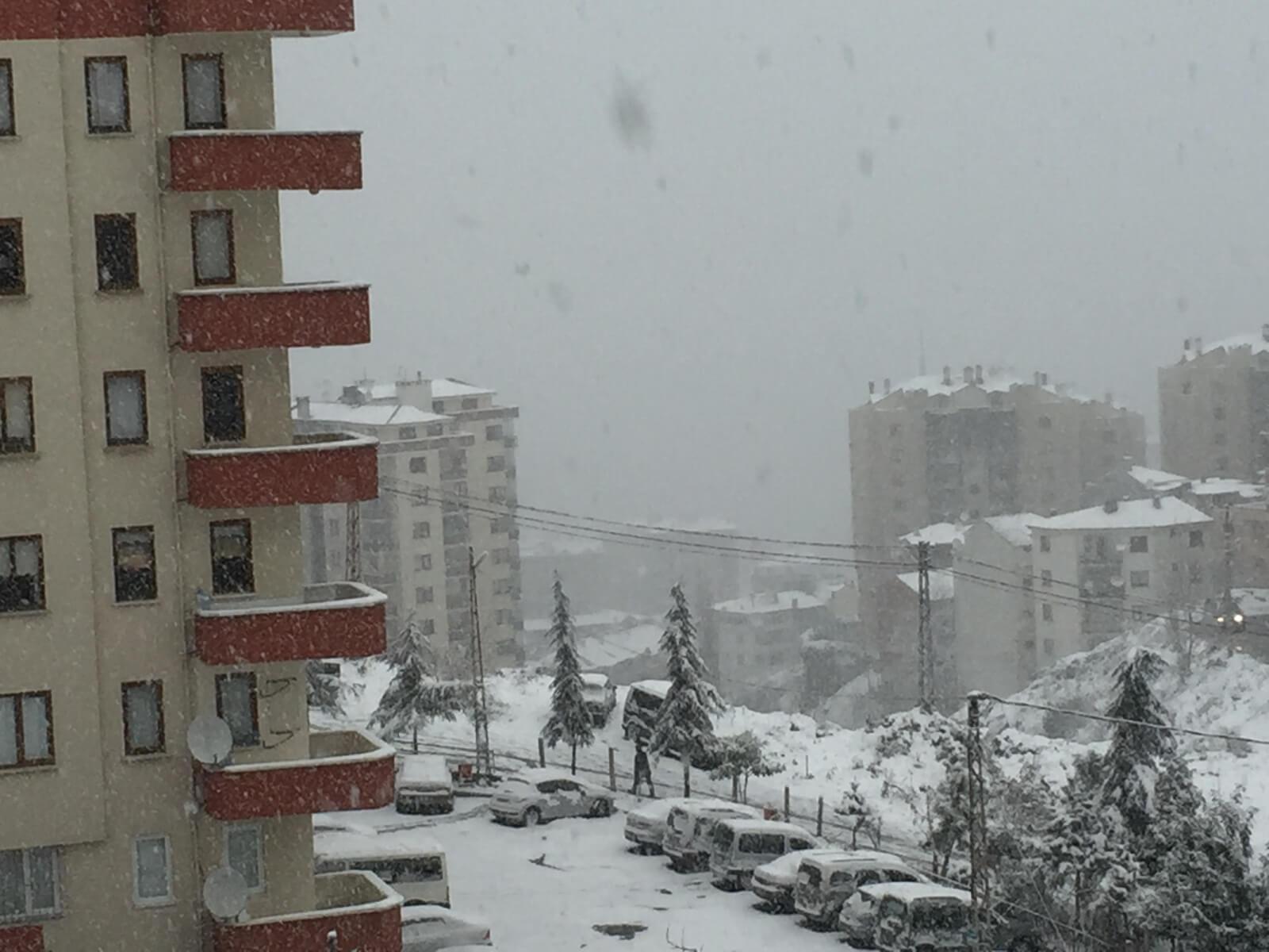 Trabzon, Akçaabat