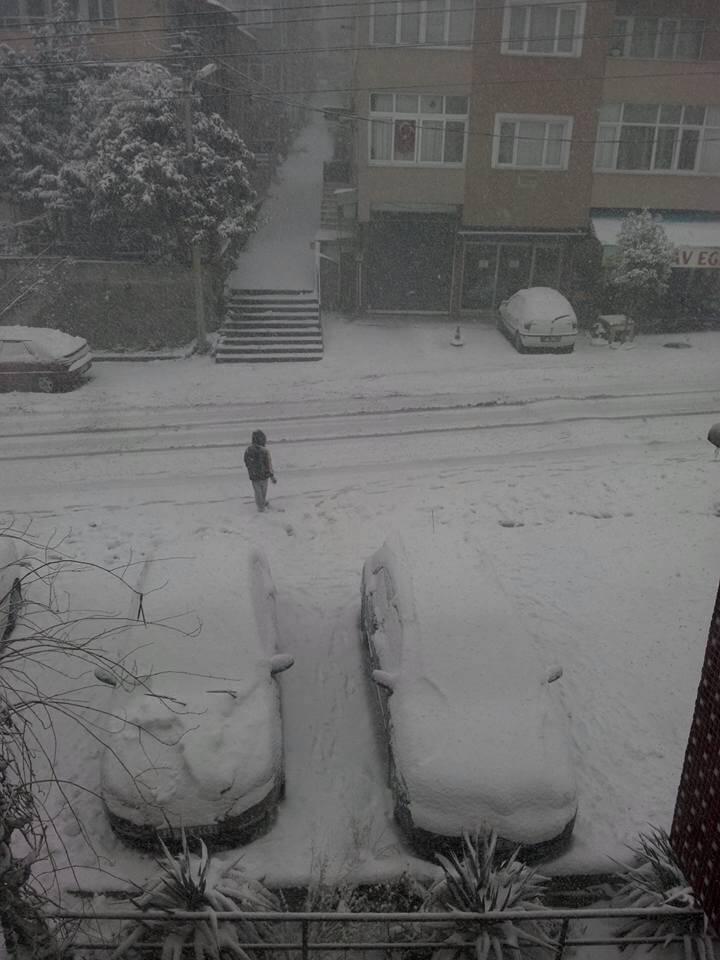 Zonguldak, Ereğli