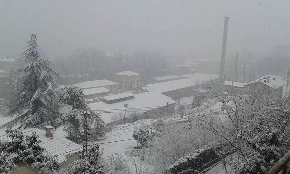 Trabzon, Sürmene