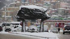 22-26 Ocak Soğuk Hava Sistemi
