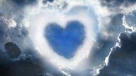 Sevgililer gününde hava nasıl olacak?