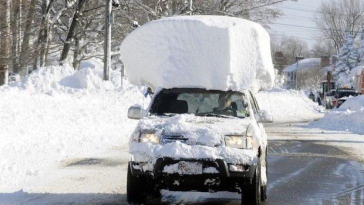 """Ayva bolsa kış sert geçer"" istatistikleri"