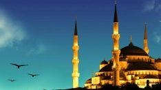 Ramazan Bayramında Hava Nasıl Olacak? 2016