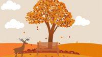 Sonbahar Nasıl Geçecek?