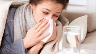 Bağışıklığı Güçlendiren 8 Süper Besin