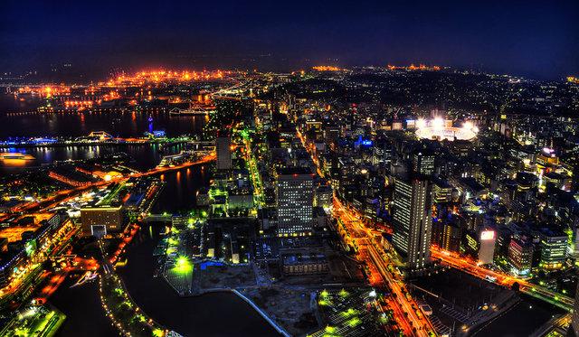 Dünya'nın Kalbini Fetheden En Güzel Şehirler