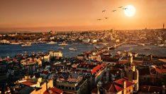 Dünya'nın Kalbini Fetheden En Güzel Şehirler…
