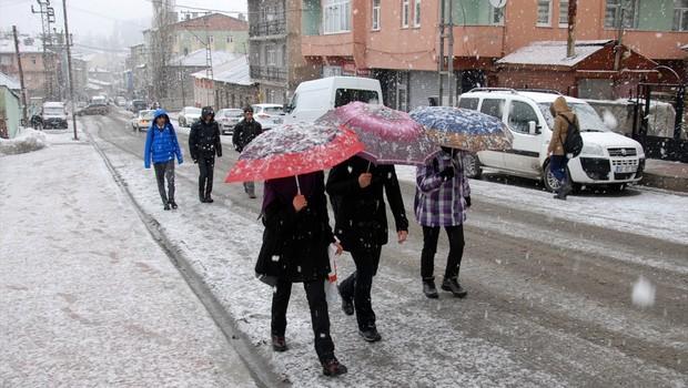 kars-kar-yagisi