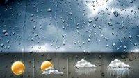 Haftanın Hava Durumu (24.10.2016)