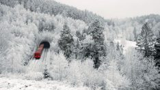 Bu Kış Sert Geçecek! Sibirya Atakta…