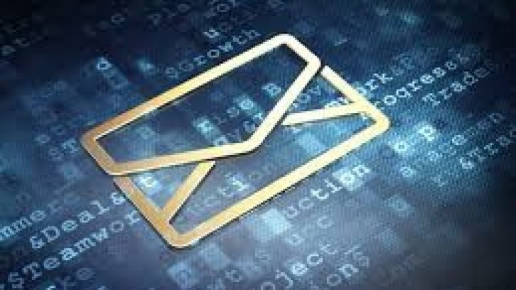 Kayıtlı elektronik posta nedir?