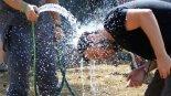Türkiye'deki En Yüksek Sıcaklık Kaç Derecedir?