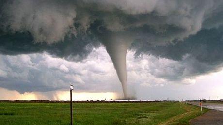tornado-ne-demek-nasil-olusur