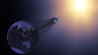Güneş Tutulması Nereden İzlenecek?