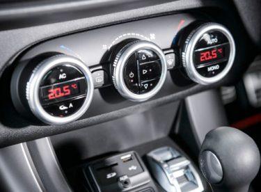 Araçta Klima Kullanmanın Püf Noktaları