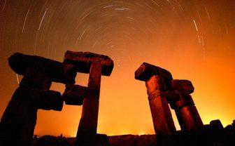 Güneş Sistemi'ndeki en eski aile keşfedildi