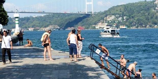 istanbul-sicak-hava-ne-zaman