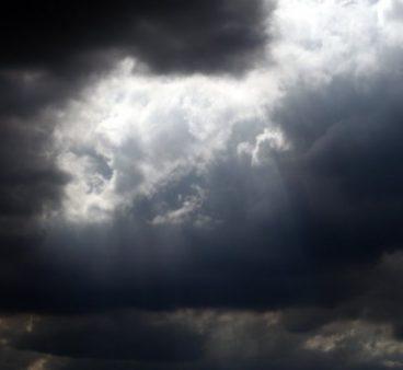 Stratus (Stratüs) Bulutu Nedir?