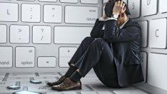 Teknoloji bağımlılığıyla mücadelenin iki yolu