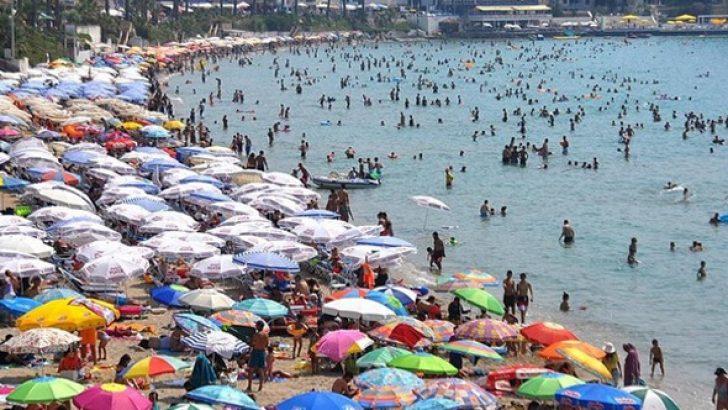 Vatandaş hükümeti beklemeden Kurban bayramı tatilini belirledi