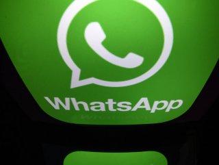 WhatsApp Instagram'daki çıkartma özelliğini kullanacak