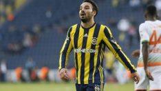 Beşiktaş'ın transferde Türk operasyonu