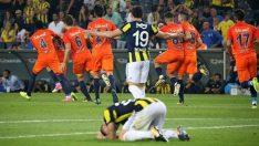 Fenerbahçe erken kopuyor! Galatasaray kazanırsa…